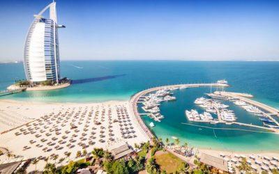 Dubai – ESCLUSIVA – Atlantis The Palm