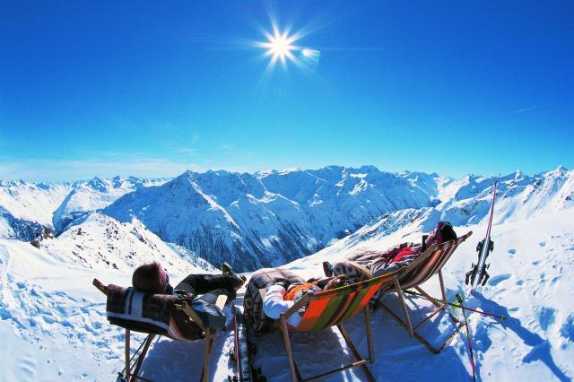Abruzzo, speciale Capodanno tra neve e cultura