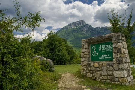 Estate 2020 a tutta Montagna Abruzzo