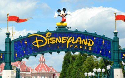Disneyland Paris riapre le porte