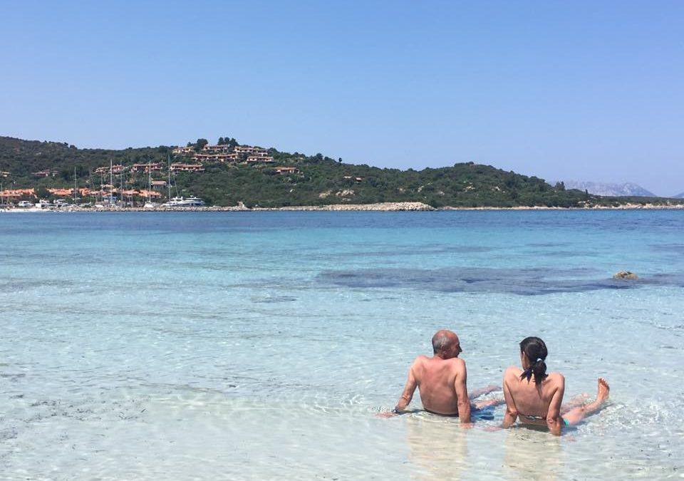 Porto Ottiolu: Vacanze serene Covid-free