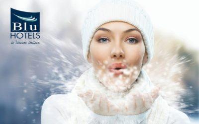 Speciale Festività Inverno: le vacanze italiane