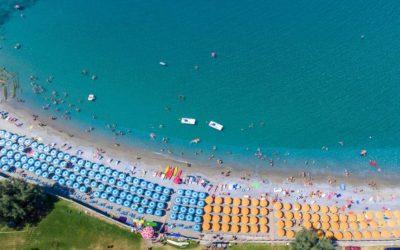 11-13 Settembre 2021 Festa di Fine estate alla Castellana Resort